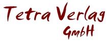 Tetra Verlag GmbH